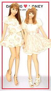 ♡7/12プリクラ(OH MY GIRLⅠ)の画像(全身コーデに関連した画像)