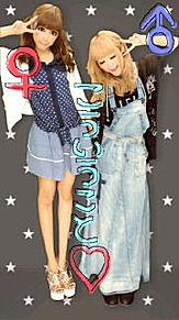 7/1プリクラ(OH MY GIRLⅠ)の画像(ゴーストオブハーレムに関連した画像)