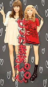 ♡6/28プリクラ(OH MY GIRLⅠ)の画像(全身コーデに関連した画像)