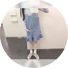 ♡2017/12/15コーデ(インスタ)の画像(靴に関連した画像)