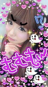 2011/1/24写メ(富士通 タイアップ撮影)の画像(タイアップに関連した画像)