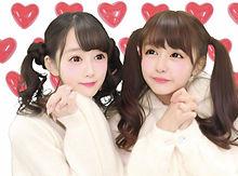 12/2プリクラ(MiMiy by Sugar) プリ画像