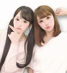 ♡2016/4/7プリクラ(MiMiy by Sugar)の画像(ハニーミーハニーに関連した画像)