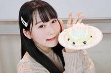 2018/1/21写メ(大阪)の画像(ハニーミーハニーに関連した画像)