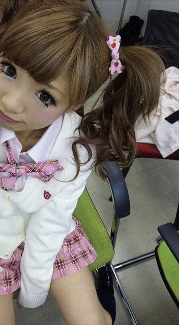 2011/2/23写メ(タイアップ撮影)の画像 プリ画像