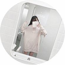 ♡2017/10/6コーデ(インスタ)の画像(ハニーミーハニーに関連した画像)