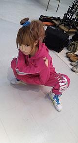 2011/4/15写メの画像(ジャージに関連した画像)