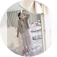 ♡2018/3/12コーデ(インスタ)の画像(ロンスカに関連した画像)
