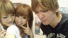 2011/5/10写メの画像(かえぴに関連した画像)