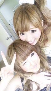 2011/5/17写メの画像(かえぴに関連した画像)