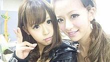 2010/10/16写メの画像(丸山慧子に関連した画像)