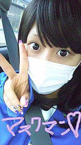 2010/10/19写メの画像(ジャージに関連した画像)