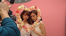2018/1写メの画像(丸山慧子に関連した画像)