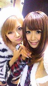 2010/11/4写メの画像(丸山慧子に関連した画像)