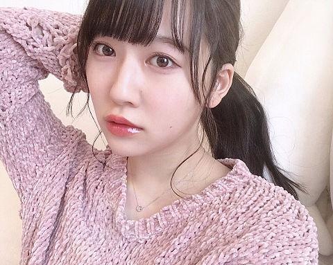 2018/4/11写メの画像 プリ画像