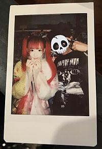 2018/5/26写メ(東京・下北沢)の画像(下北沢に関連した画像)