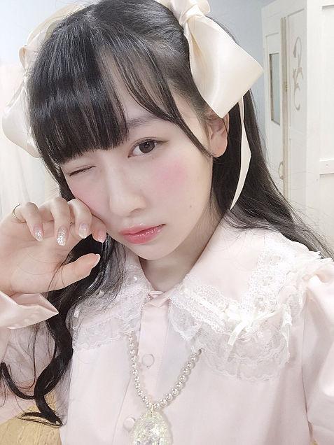 2018/4/21写メの画像 プリ画像