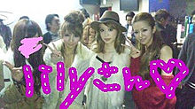 2010/11/24写メの画像(丸山慧子に関連した画像)