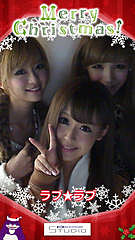 2010/12/1写メの画像(丸山慧子に関連した画像)