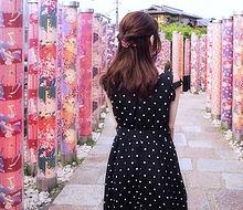 ☆2018/5コーデ(京都)の画像(ウィルセレクションに関連した画像)