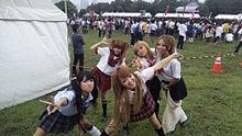 2011/7/31写メの画像(かえぴょんに関連した画像)