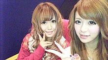 2011/1/19写メの画像(丸山慧子に関連した画像)