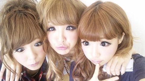 2011/8/6写メの画像 プリ画像
