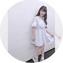 ☆ 2018/6/10コーデ(インスタ)の画像(靴に関連した画像)