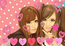 2011/4/16プリクラ(HONEY HEART)の画像(honeyに関連した画像)