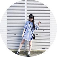 ☆2018/6/13コーデ(インスタ)の画像(靴に関連した画像)