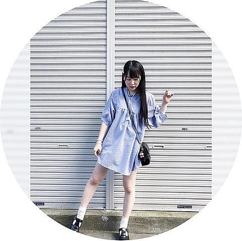 ☆2018/6/13コーデ(インスタ)の画像 プリ画像
