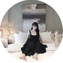 2018/6/15写メ(インスタ)の画像(韓国旅行に関連した画像)