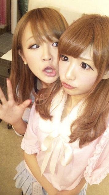 2011/9/26写メの画像 プリ画像