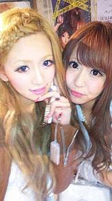 2011/4/23写メの画像(丸山慧子に関連した画像)