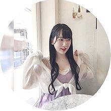 2018/6/16写メ(インスタ)の画像(韓国旅行に関連した画像)