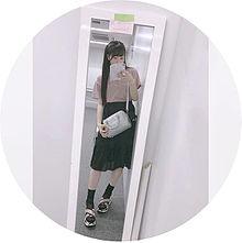 ♡6/24コーデ プリ画像