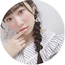 6/26写メ プリ画像