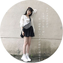 ☆2018/6/30コーデ(インスタ)の画像(靴に関連した画像)