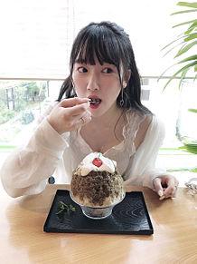 2018/6/28写メ(東京・三軒茶屋)の画像(三軒茶屋に関連した画像)