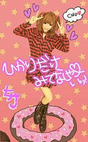 ☆2011/10/23プリクラ(おしゃれBambi-na 2)の画像(全身コーデに関連した画像)