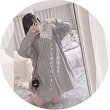 2018/7/5写メの画像(ルフィーに関連した画像)