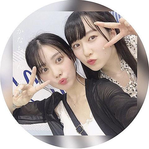 2018/7/10写メの画像 プリ画像