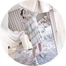 ♡ 2018/7/14コーデ(インスタ)の画像(靴に関連した画像)