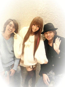 2011/10/29写メの画像(RISELに関連した画像)