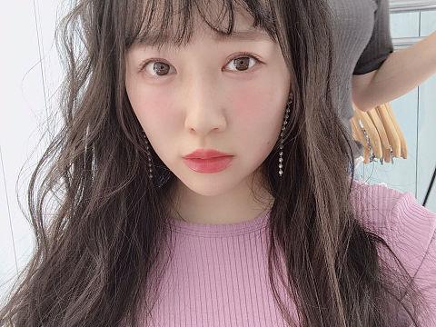 2018/7/29写メの画像 プリ画像