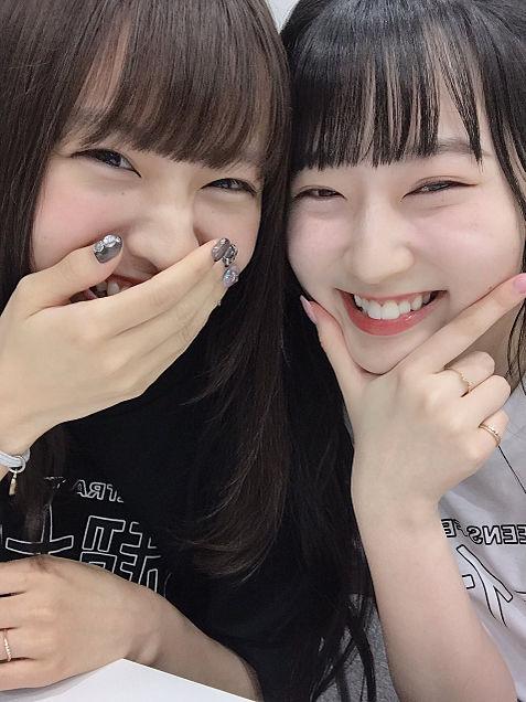 2018/7/31写メの画像 プリ画像