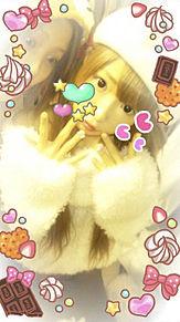 2011/11写メの画像(ローズファンファンに関連した画像)
