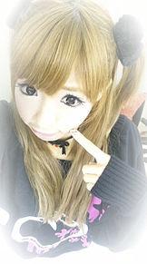 2011/11/18写メの画像(チョーカーに関連した画像)