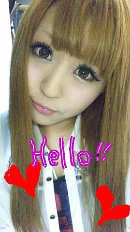 2011/6/9写メの画像 プリ画像