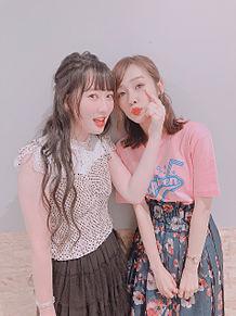 2018/8/9写メの画像(他撮りに関連した画像)